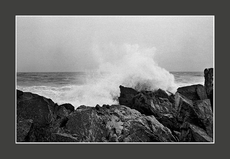 Masirah-waves