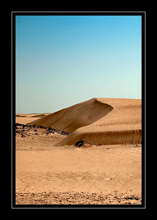 Ramlat-al-Wahiba-No2