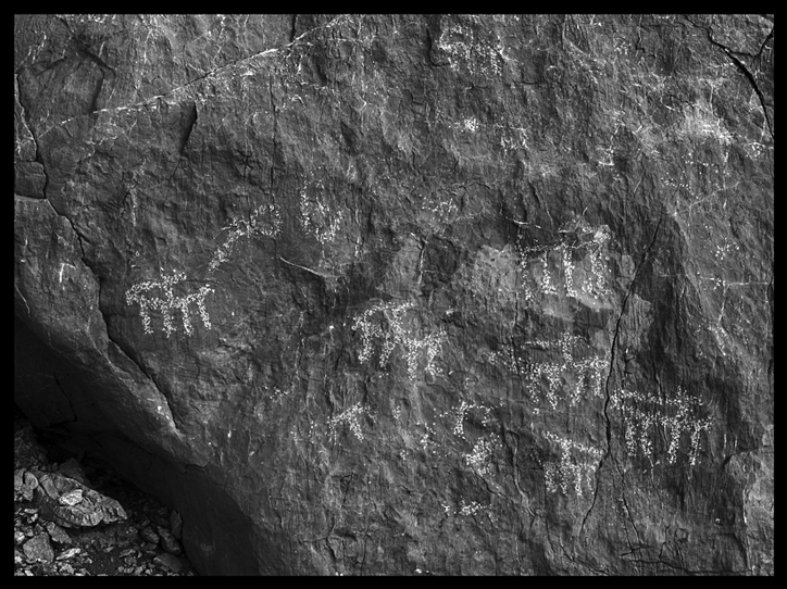 Rock-art-No2