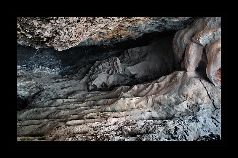 Cave-detail-Shams