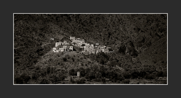 Jebel-Village-No2