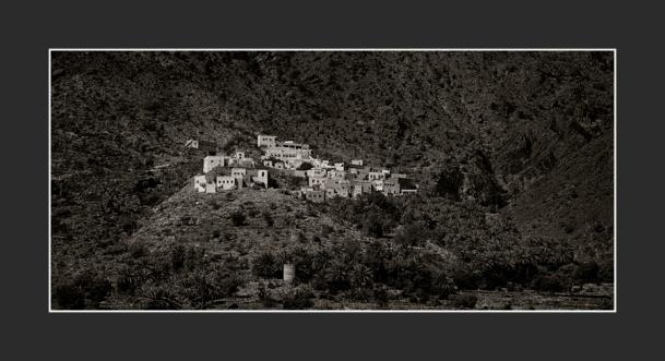 Jebel-Village-No2