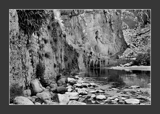 Tanuf-Wadi