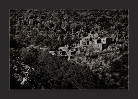 Jebel-Village-toned
