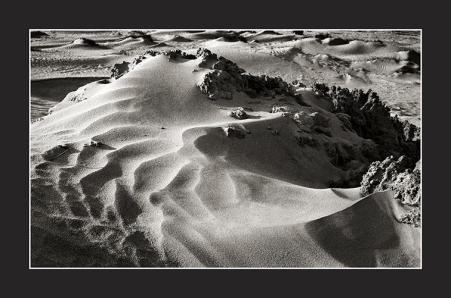 Sand-&-Rock