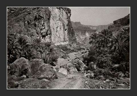 Wadi-Entrance-No2