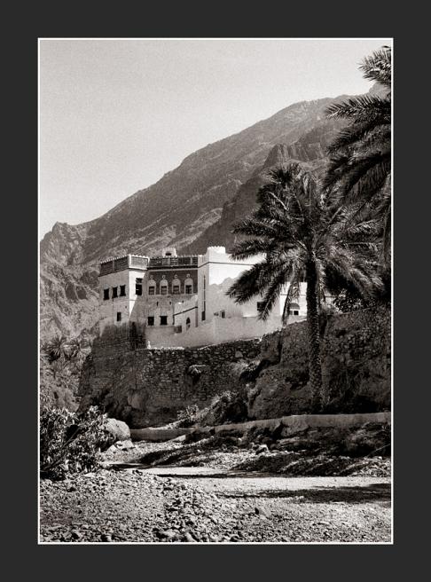 Yemeni-Style-Jebel-House