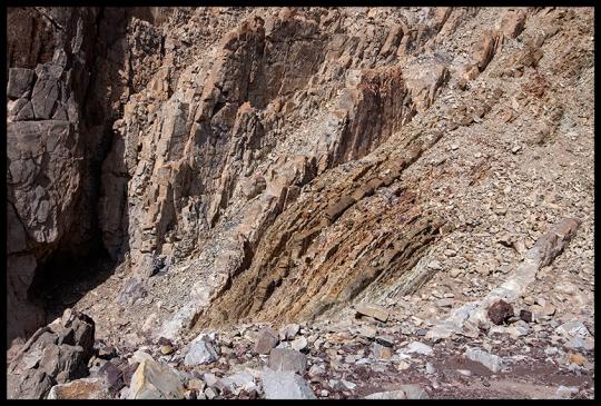 Rock-formation-Ibri-2