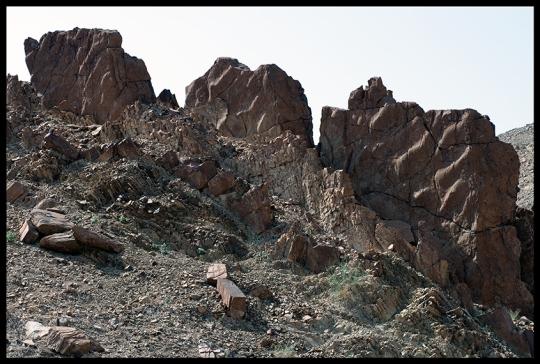 Rock-formation-Ibri-3