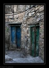 Doors Misfat al Abreen