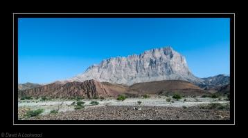 Jebel Misht No3