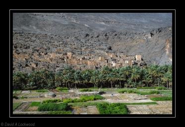 Wadi Ghul 2