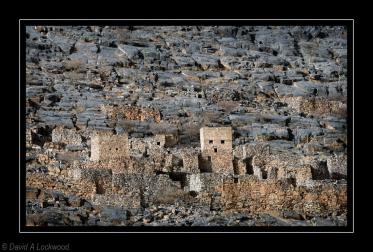 Wadi Ghul 3