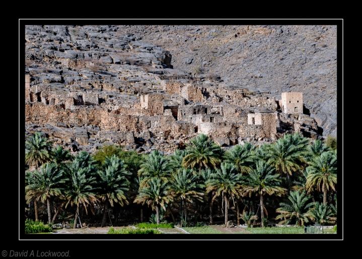 Wadi Ghul 4