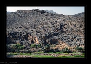 Wadi Ghul_