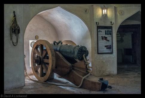 Cannon - Al hazm-Edit