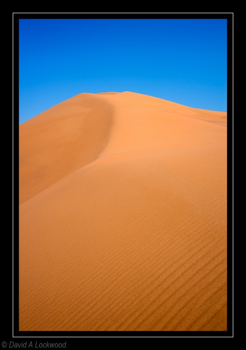 Desert H S. 2