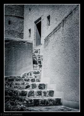 Steps (1)