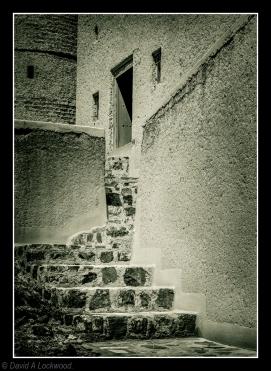 Steps (5)