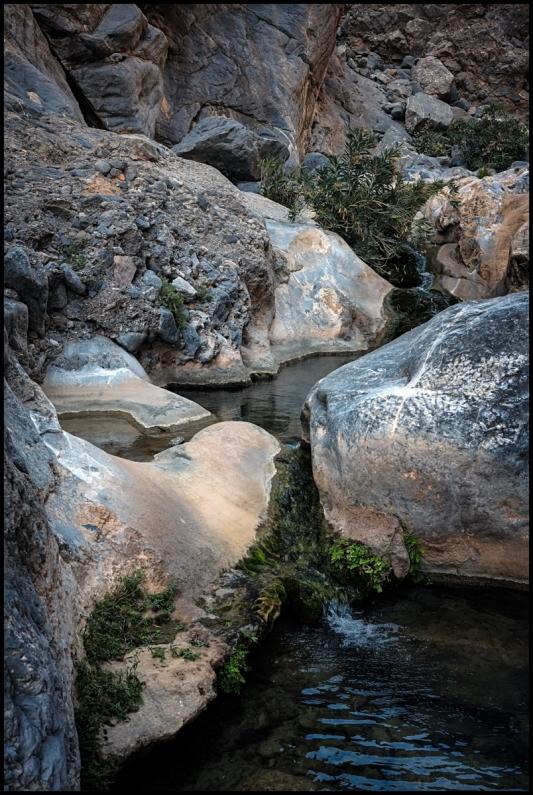 Wadi Qurai. 12