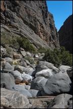 Wadi Qurai. 1