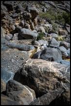 Wadi Qurai. 2