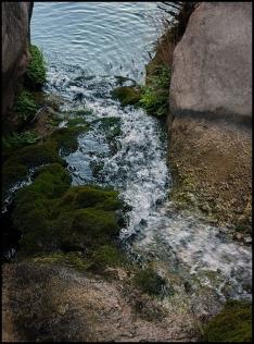 Wadi Qurai. 6