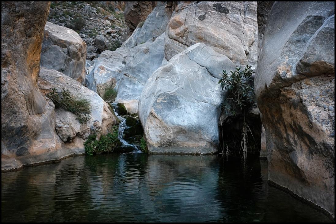 Wadi Qurai. 14