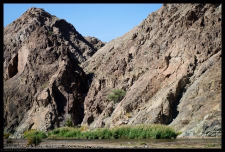 Wadi Tayeen No2