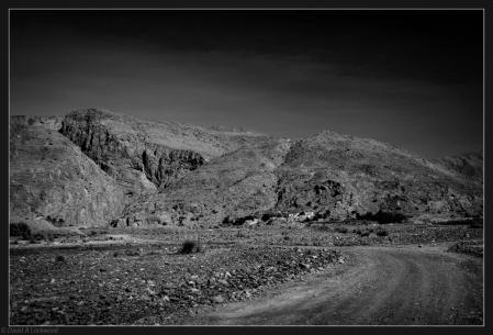 Wadi Tayeen No3