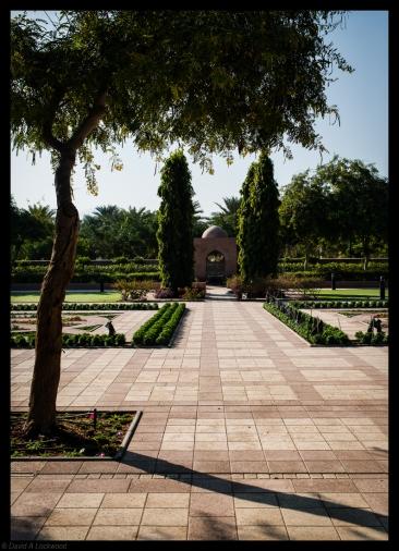 SQGM Gardens No11