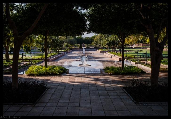 SQGM Gardens No2