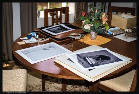 retouching-images