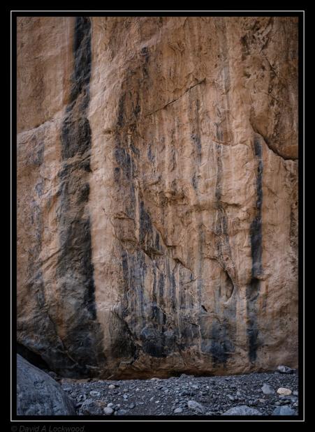 rock-streaks