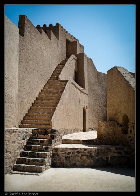 steps-more-steps