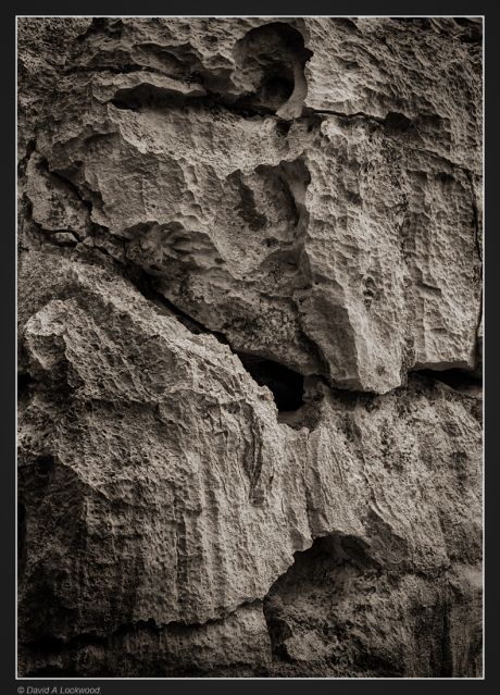 Rock detail-no2.