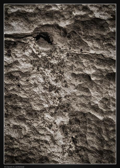 rock detail-no3