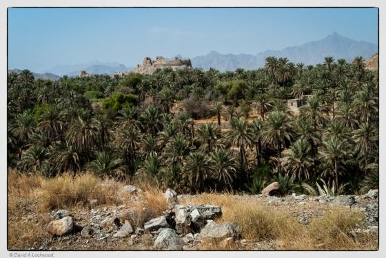 wadi-al-hoqain-no2
