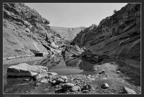 Wadi rocks-no2