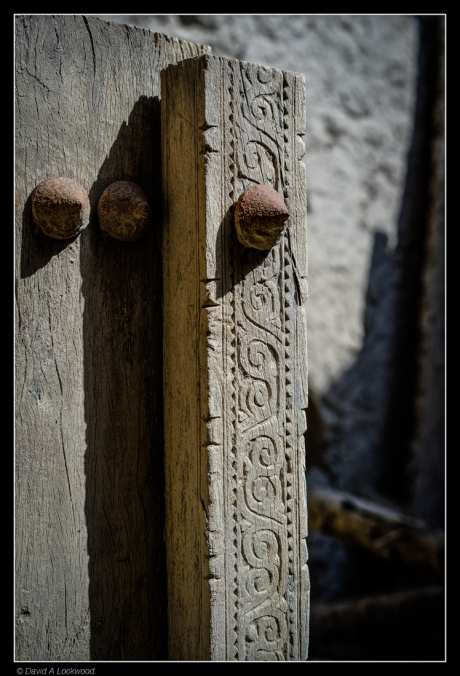 door-detail-zikki