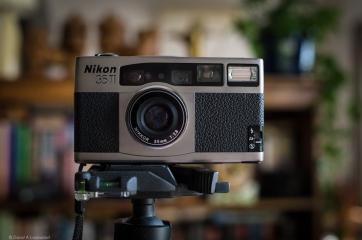 nikon-35ti-lens-open
