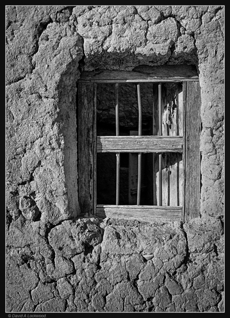window-ibri