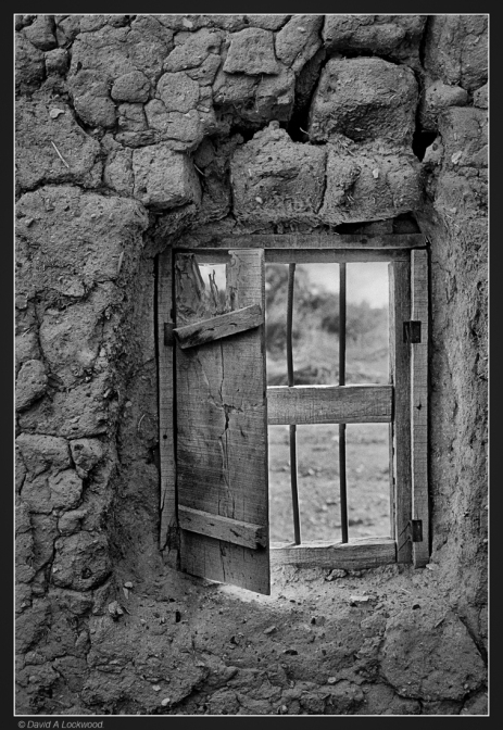 Window-no2-ibri.