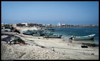 Mirbat No4 - Dhofar