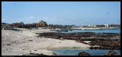 Mirbat No6 - Dhofar