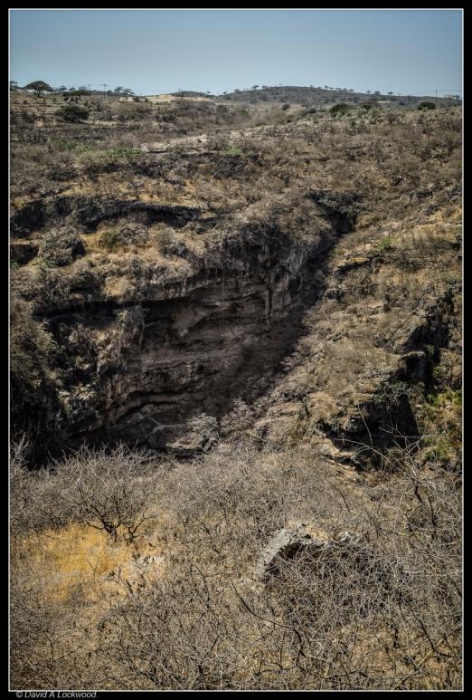 Tawi Atayr sinkhole - no4