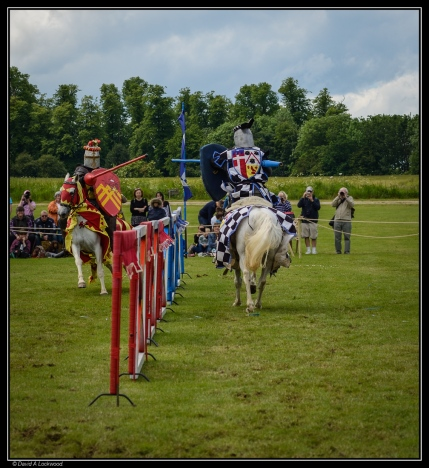 Jousting – Castle Howard_-6
