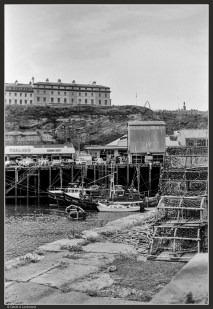 Whitby - Mid 1970s No10